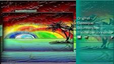 color theme4