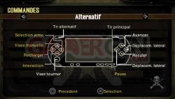 Commandes-Alternafif