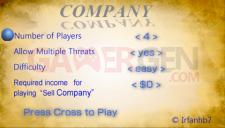 Company v1 006