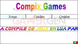 Compix Games_02