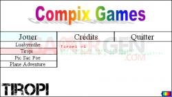 Compix Games_04