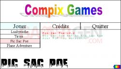 Compix Games_05