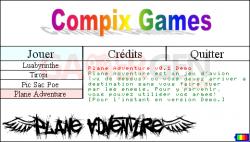 Compix Games_06