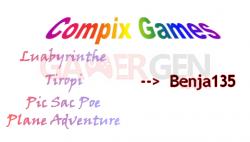 Compix Games_07
