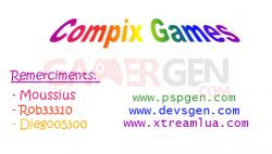 Compix Games_08