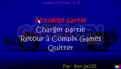Compix Games_09