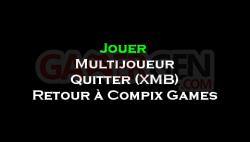 Compix Games_19