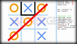 Compix Games_20