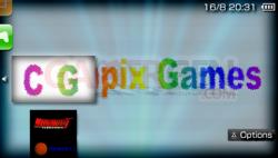 Compix Games_27