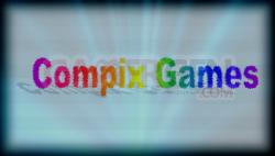 Compix Games