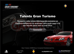 concours_GT_PSP_002