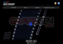 concours_GT_PSP_005