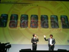 conference-kojima-peace-walker-16