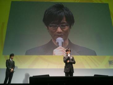 conference-kojima-peace-walker-29