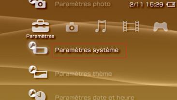 connaitre-firmware-PSP
