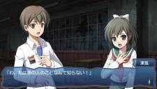 Corpse Party Hysteric Birthday 2U - 5