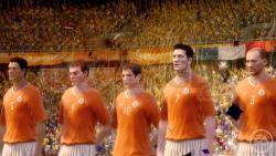 coupe-du-monde-de-la-fifa-afrique-du-sud-2010-playstation-3-ps3-002