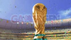 coupe-du-monde-de-la-fifa-afrique-du-sud-2010-playstation-3-ps3-011