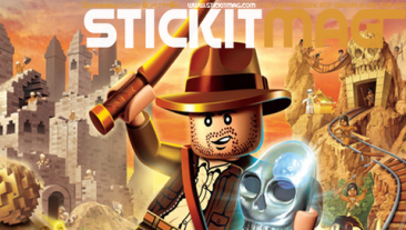 cp_newstickitmag17