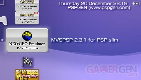 CPS1PSP2