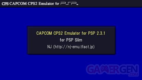 CPS1PSP5