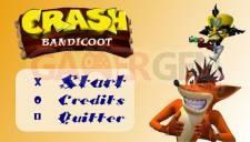 crash-bandicoot-homebrew-psp-screenshot-capture-_02