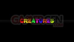 Creatures - 550 - 1