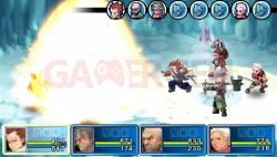 crimson-gem-saga-playstation-portable-psp-054