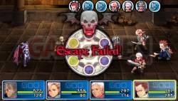 crimson-gem-saga-playstation-portable-psp-057