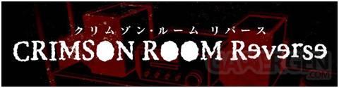 Crimson room reverse