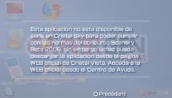 Cristal_Sky_010909SC_011