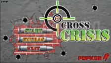 Cross-Crisis-2