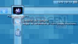 [Crystal] BlueV2 - 1