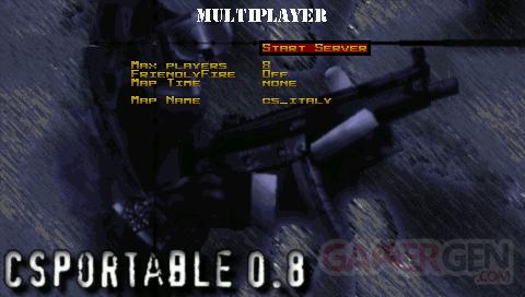 csportable0.8B2 2