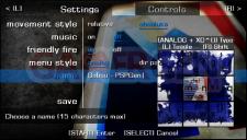 cspsp-mod-cspromod-slimb-slimfire-imgN0003