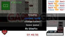 cspsp-mod-cspromod-slimb-slimfire-imgN0007
