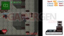 cspsp-mod-cspromod-slimb-slimfire-imgN0008