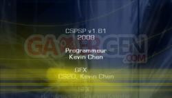 CSPSPtraduitFR5