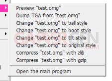 ctf tool gui 4.0 context menu (6)