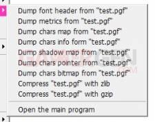 ctf tool gui 4.0 context menu (7)