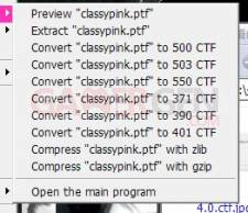 ctf tool gui 4.0 context menu (9)