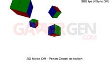 cube-3d-5