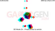cube-3d-6