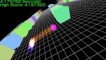 cube_runner1