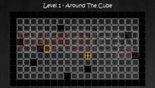 CubeMania 1.1 002