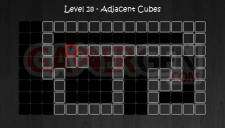 CubeMania 1.2 v009
