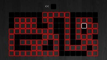CubeMania 1.2 v011