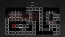 CubeMania 1.2 v012