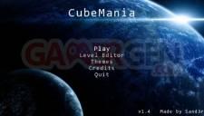 CubeMania 1.4 0003