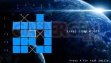 CubeMania 1.4 0015